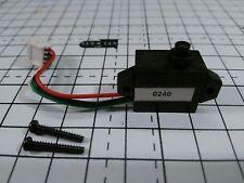 Paslode Impulse IM250 II Trigger Switch