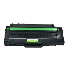 MLT-D105L Black Toner Cartridge for Samsung ML-1910 ML-1915 ML-2525 ML-2525W