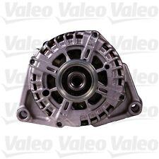 Alternator Valeo 439805