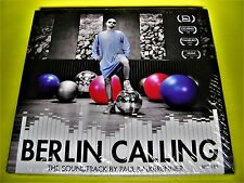 PAUL KALKBRENNER - THE SOUNDTRACK BY | DIGIPACK DELUXE EDITION | Shop 111austria