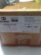 Heatline Demirdokum Interface PCB D003200183