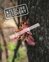 Minisheet Collection Australia 2020 Wildlife Recovery Limited Edition 200