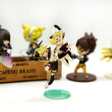Kagamine Rin & Ren acrylic stand figure model table decoration anime toy
