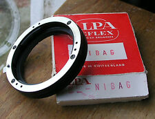 Genuine ALPA nibag adattatore Nikon a ALPA