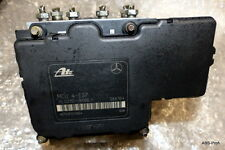 ABS/ESP Mercedes Benz ML w163 a0044310412 a0044310712 10.0210-9686.1 1021096861
