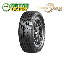 Goalstar CATCHPOWER 245/35ZR19 93WXL Performance Tyres