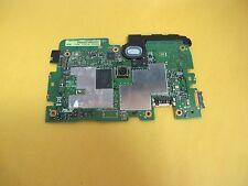 OEM ASUS M80TA VIVOTAB NOTE 8 TABLET REPLACEMENT 64GB LOGIC BOARD MOTHERBOARD US