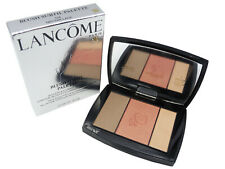 Lancome Blush Subtil Palette NECTAR LACE  All-in-One Blusher Contour Highlighter