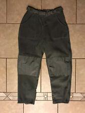 USGI RGBI Fleece FG504 Men's Large Bottoms/Pants  (NWOT)