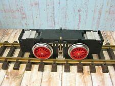 Lok Dampflok 99804, 99501 4305 Trafo Motor Playmobil Eisenbahn Ersatzteil #O 11