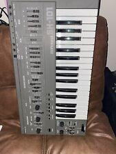 Roland SH-101 Original 80's Vintage Synthesizer SH101