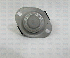 THORN 15/30 30/50 40 50/65 65/80 B&C PUMP OVER-RUN THERMOSTAT 402S088 -BRAND NEW
