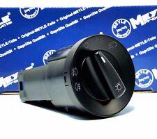 ORIGINAL MEYLE Schalter für Hauptlicht SEAT VW BORA GOLF PASSAT
