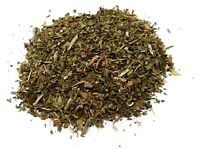 Dandelion Leaf Herbal Tea Dried Grade A Premium Quality Free UK P & P