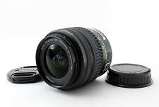 MINT SMC Pentax DA 18-55mm f/3.5-5.6 AL II Zoom Standard Lens from Japan by Fdx