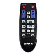 Original Samsung HW-D350 / HWD350-Audio-System-Fernbedienung