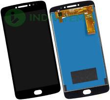 Für Motorola Moto E4 Plus XT1771 Display Komplettes Bildschirm LCD +Touch Screen