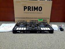Mixars Primo Serato DJ Pro Controller
