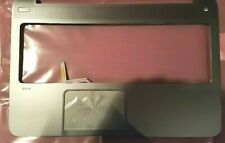 HP ENVY M6-K Series palmrest Case Cover & Touchpad 734438-001/735012-001