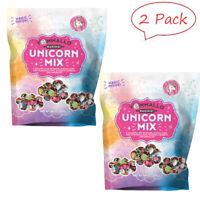 Yummallo Unicorn Mix (24 oz.) 2 Pack Free-Shipping
