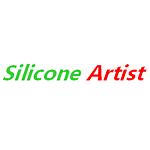 Silicone Artist