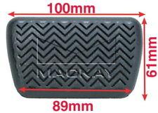 Mackay Brake Pedal Pad PP1038 FITS TOYOTA COROLLA 2001~2012 1.8 litre