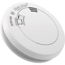 First Alert Smoke & Carbon Monoxide Talking Alarm 1039871