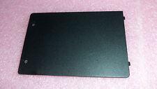 Toshiba Satellite L745 L745D L645 L645D Hard Drive/HDD Cover/Door