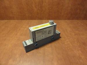 Stahl 8927/11-24 module