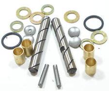 Achsschenkel Rep.Satz Fiat 600  king pin repair kit