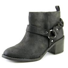 Chaussures Carlos pour femme pointure 39
