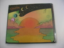 RYLEY WALKER - GOLDEN SINGS THAT HAVE BEEN SUNG - CD SIGILLATO 2016 DIGIPACK
