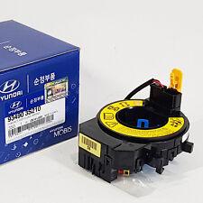 934903S210 Air Bag Clock Spring Contact For Hyundai Sonata 2011-2013