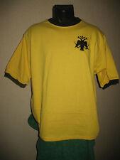 maillot AEK ATHENE RETRO 1972-73  VINTAGE shirt trikot maglia jersey football