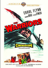 The Warriors, Warriors - The Warriors [New DVD] Manufactured On Demand, Mono Sou
