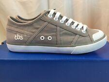 6b6d028309ff TBS Women s Violay Derbys Grey Sneakers Pumps UK size 3   EU 36 RRP £40