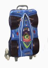 Kinderkoffer 3D-Design kindertrolley 3 Rad Trolleys 2017 Der Trend des Jahres