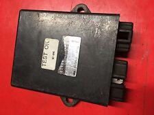 Ignition Brain Box Blackbox Zündbox TCI CDI Suzuki GSX R 750 32900-17C00