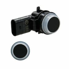 Sensor Radar Retroceso BMW Serie 3 F31 Touring 11/2011-UP Ayuda Aparcamiento