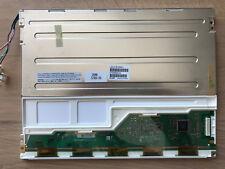 12.1 inch LQ121S1DG41 LCD Screen Display panel