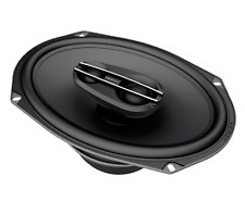 "Hertz Cento CPX 690 Pro High Power 6"" X 9"" 3-way Speaker System"