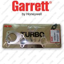 Turbolader 03G253014R 03G253016K 038253019D 038253019C 038253019A Dichtungen NEU
