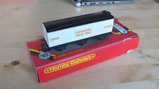 Hornby R671 6 wheel wagon Insulated milk van