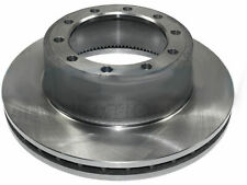 Brake Rotor F593MM for FL50 FL60 FL70 FS65 M2 106 MB60 MB70 MT35 MT45 MT55 1992