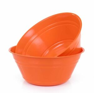 Mintra Home - Large Snack Bowl (2 Pack)