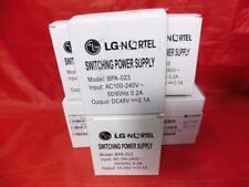 LG NORTEL Switching Power Supply BPA-023 AC100-240V