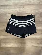 """New listing Zoot - Men's Run Pch 3"""" short - Seaside - Extra Large"""