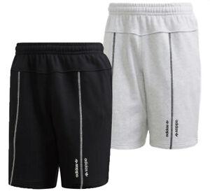 Adidas Men's R.Y.V. Casual Shorts, Color Options