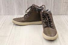 etnies Jameson HTW Shoes - Women's size 7 - Brown