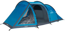 Vango Beta 450XL Tent 2018